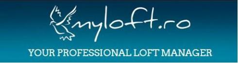 myloft