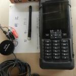 DSCN1195 (Medium)